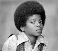 Testi delle canzoni di Michael!! - Pagina 4 1245976275982_1245976275982_r