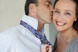 Erkek tavlama erkekleri etkileme erkekler nelerden hoşlanır neleri sevmezler