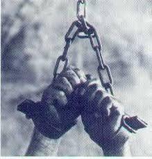 external image shackles.jpg&t=1
