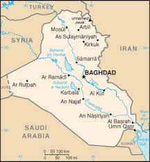 external image Iraq_map.png