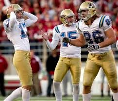 UCLA football is dead to me.
