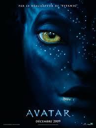 le Top-TOP - Page 8 Avatar_affiche08