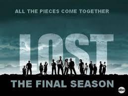Lost 6.Sezon 3.Bölüm Full Türkçe Altyazı izle