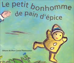 Bonhommes de pain d'pice dans bonhomme de pain d'pice 51FJJ7J4ZNL