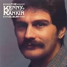 Kenny Rankin - The Kenny