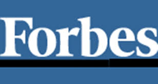 Forbes, May 2005