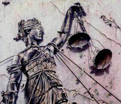 giustizia%2520soldi%2520J.JPG
