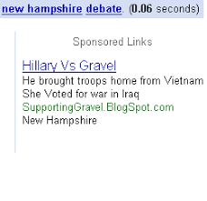 new hampshire debate search