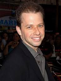 Jon Cryer is a multiple emmy