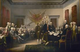 second continental congress 1775