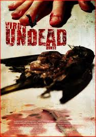 Virus undead streaming vf