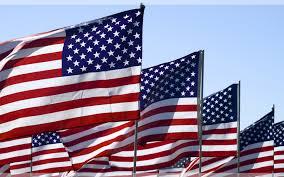 Free Tucson Memorial Day 2011,