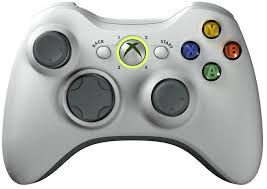 [Image: xbox-360-controller-recovers-stolen-console.jpg]