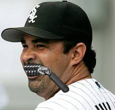 Its Time For Ozzie Guillen to