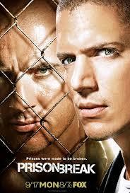 prison break 967835