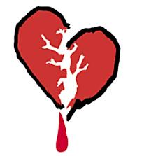 نتـــــــائج مسابقه (شـــــــاعر المنتدي broken-heart.jpg