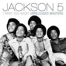 Testi delle canzoni di Michael!! - Pagina 4 Jacksonfive