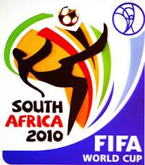 Avustralya - Sırbistan Maç Özeti izle