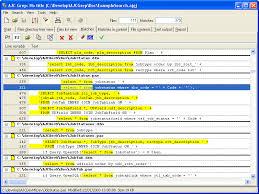 AJC Grep 1.3