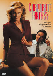 Phim Corporate Fantasy