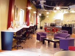 مقهى البكالوريا: ادخل استفيد الكثير behappy_Cyber-Cafe-3.jpg