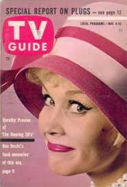 Dorothy Provine as Pinky