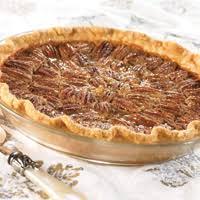 deep-dish pie crust