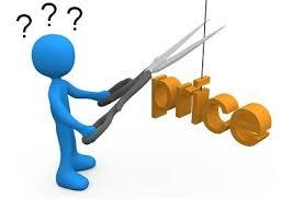 Link to Да играeш на едро или на дребно: Микро маркетинг стратегия за всекилокал