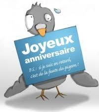 Joyeux anniversaire Bernard. Pigeon%20200px