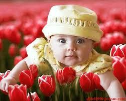 صور اطفال رووعة للمسن Baby-1