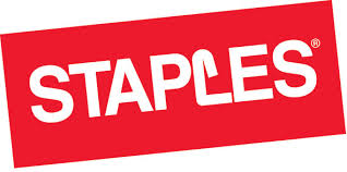 Staples   10/11 Easy Rebates   Free Items and Free Money
