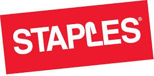 Staples   10/11 Easy Rebates   Free Items and Free Money
