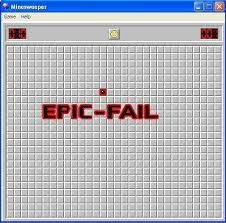 http://t2.gstatic.com/images?q=tbn:uFp6CDkqR-69lM:http://holycrapthatsfunny.com/wp-content/uploads/2008/05/minesweeper_game_fail_windows_epic.jpg&t=1