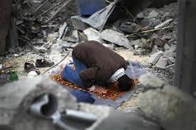 اخبار فلسطين91 915078393