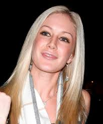 Heidi Montag is Even Dumber