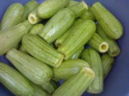 الخضروات 49738.imgcache.jpg