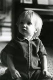 Matthew Shepard was someones