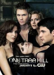 One Tree Hill Seasons 1-7 DVD