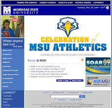 ://www.moreheadstate.edu/