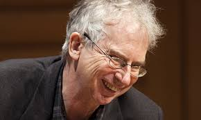 Peter Carey at the Guardian - Peter-Carey-at-the-Guardi-001