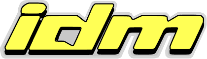 >>> Internet Download Manager 6.0 Beta + patch <<< Images?q=tbn:uvDGznQI4ivrHM