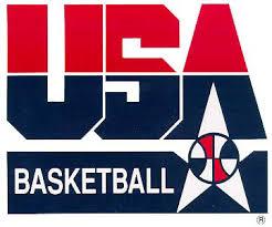 The US Dream Team