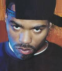 B1: SPIT or Go Home&#8230; Method Man Free Style, Exclusive!