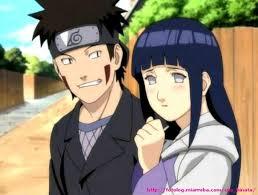 ¿Cual es su personaje de anime favorito? 151