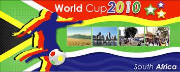 شاهد كاس العالم جنوب أفريقيا 2010 على الهواء مباشرة على النت و بدون تقطيع على أكثر من قناة عربية و أجنبية World-cup-2010-banner