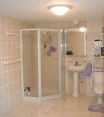 COMPLETE BATHROOM RENOVATION Modern Luxury Bathroom Tiles. Modern