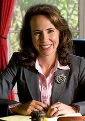 Gabrielle Giffords - Wikipedia