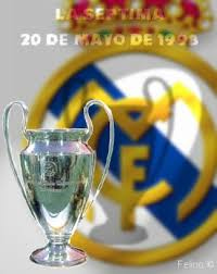 Xerez C.D. - Real Madrid (post oficial) Escudo_del_R._Madrid5