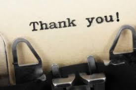 http://t2.gstatic.com/images?q=tbn:vH6Gds74GQvs-M:http://4.bp.blogspot.com/_r1dFyemAxmA/SnW0qrQ-Y9I/AAAAAAAACwo/L0SvRPN4ik8/s640/thank-you.jpg&t=1