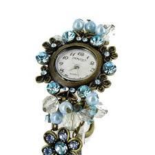 اروع ساعات _ ساعات جميلة _ ساعات جنان 24-montre-fantaisie-femme-fleurbleue.jpg&t=1